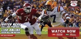 NCAA AND NFL FOOTBALL ONLINE: eXtReAm EnJoY)*)*)* Nevada vs UCLA Live Ncaa College Football 2013 Online HDQ   Ncaa & NFL Football 2013  2013 Live Streaming   Scoop.it