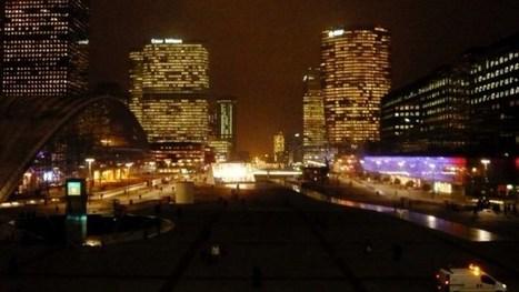 Urbanistes, qu'est-ce qui NE VAS PAS ? | UrbaNews.fr | URBANmedias | Scoop.it