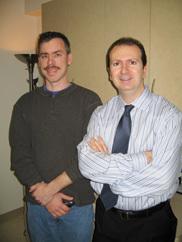 Get the Proper Eye Treatment at the Manhattan LASIK Center   Dr Kevin Niksarli Manhattan Lasik Center   Scoop.it