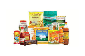 Ramdev Products For Good Health And Treatment | Herbal Products | Scoop.it