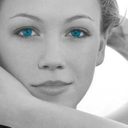 Chemical Peels Dallas TX | A New Reflection Cosmetic Surgery | Scoop.it
