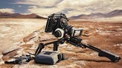 Blackmagic Pocket Cinema Camera: Kinoqualität für die Hosentasche zum kleinen Preis | media-www | Scoop.it