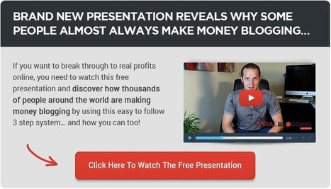 How To Do Internet Marketing Like A Pro | ygVA Marketing | Scoop.it