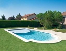 Risparmio energetico per piscine private e pubbliche: consigli e suggerimenti | nowo | Edilizia ecosostenibile | Scoop.it