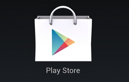Here are the Play Store Apps on Sale For This Black Friday | Android News, Phones, Tablets, Apps, Reviews - Android Headlines | Nerd Vittles Daily Dump | Scoop.it