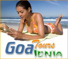 India Golden triangle tours | Golden Triangle Tour Packages, North India Golden Triangle Tours, Golden Triangle Tour India, delhi jaipur agra travel india | hotel pannaradise | Scoop.it