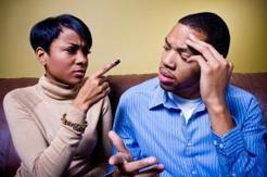 Criticism Kills Relationships | ChristianCrush.com | ChristianCrush.com | Scoop.it