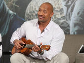 10 famous (and surprising) ukulele players | Music: Listening and Playing | Scoop.it