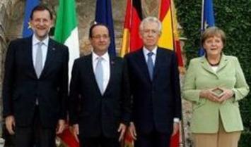 La ONU acusa a Rajoy de llevar a la pobreza al 21,8 % de los españoles | Partido Popular, una visión crítica | Scoop.it