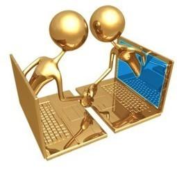 Teoría de la comunicación - Alianza Superior | Teoría de la comunicación | Scoop.it