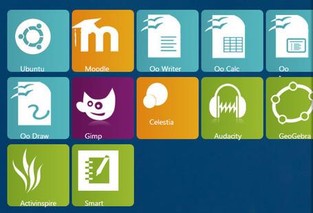 Δωρεάν εγχειρίδια χρήσης λογισμικών και διαδραστικών πινάκων | School News - Σχολικά Νέα | Scoop.it
