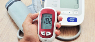 Comprehensive Diabetic Health Check-up Package | Bangalore | vikramhospitalseo | Scoop.it