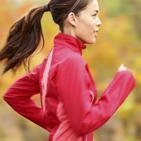Do These 3 Things to Burn Over 150 Extra Calories on Your Next Outdoor Run | Health and Fitness | Scoop.it