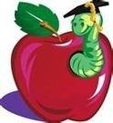 Paleo Diet Recipes Questions Answers - Paleo Recipes Blogs | Paleo Mushroom Recipes | Scoop.it