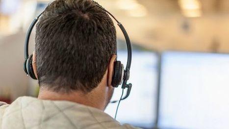 Des call centers connaissent les données médicales de patients suisses | Données personnelles | Scoop.it