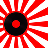 Japan Music Going Up