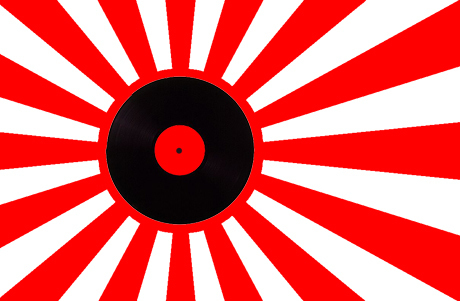 5 Reasons Japan's Music Industry Is Booming… For Now   Japan Music Going Up   Scoop.it