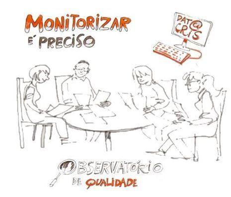 Portefólio de Práticas | Direção-Geral da Educação | Edulateral | Scoop.it
