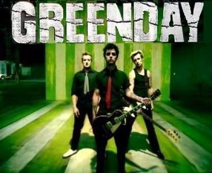 Főszerepben a Green Day! - Green Day - Zenei hírek, érdekességek - Magyar zenei portál :: music.hu | Green Day | Scoop.it