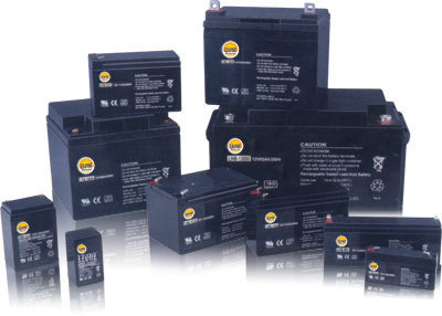 Inverter Manufacturers in Delhi   Dolly Battery   Scoop.it