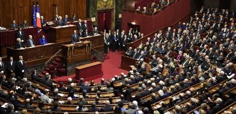 Pourquoi la gauche anti-Hollande fonce dans le mur | Vers l'Europe du futur | Scoop.it