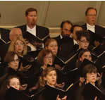 Rhodes MasterSingers Chorale to Perform in Austria | International Choral Bulletin | Scoop.it