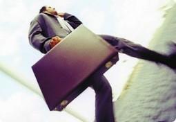 MooviBlog - Le commercial 2.0, nouvelle source d'innovation. | Lead Management - Sales 2.0 | Scoop.it