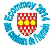 Ecommoy 2014 | Municipales 2014 by Maxime Meunier | Scoop.it