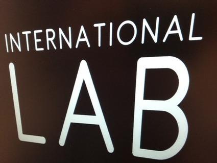 Workshop participativo: Implementación en España del Marco Profesional TIC Europeo (European ICT Professionalism Framework in Spain) | New Jobs | Scoop.it