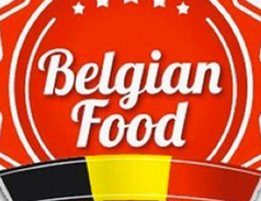 "Le PS lance le label ""Belgian Food"" | World Food News | Scoop.it"
