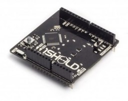 Tweeting from Arduino-ish 3 different platforms | Arduino, Netduino, Rasperry Pi! | Scoop.it