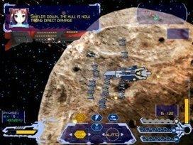 Operation SD : Space Defense (PC) | Jeux Vidéo indépendants | Scoop.it