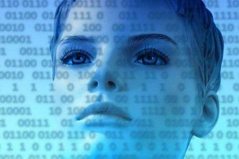 Intelligence économique et management : un fonctionnement en 3 étapes   Curation, Veille et Intelligence Economique   Scoop.it