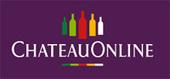 Vin en primeur - ChateauOnline en redressement judiciaire - UFC Que Choisir | Le vin quotidien | Scoop.it