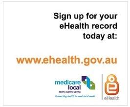 Dianella Family Medical Centre   Perth Medical Centre   New Live Site   Scoop.it