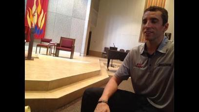 IndyCar driver Justin Wilson has dyslexia: Dyslexia taught him the value of Hard Work | Students with dyslexia & ADHD in independent and public schools | Scoop.it