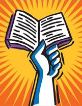 An Evening with Granta Magazine: New Irish Writing - Events - Harvard Book Store   The Irish Literary Times   Scoop.it