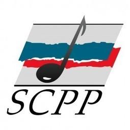 SCPP : 79,1 millions de perception en 2013 | Musique et Innovation | Scoop.it