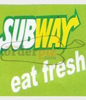 CHENNAI ORDERPLZ: Subway Restaurants Deals in Anna Nagar Chennai | Home Delivery Restaurants  in Chennai | Scoop.it