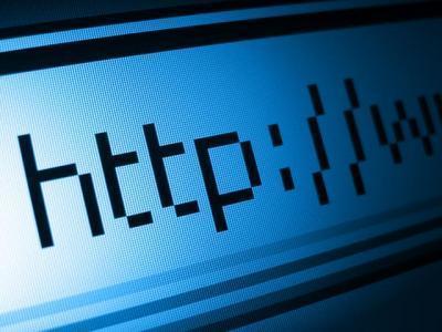 Tutoriel sur les serveurs: Installation d'un serveur HTTP   Cours Informatique   Scoop.it