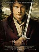 Le Hobbit : un voyage inattendu | Best Movies | Scoop.it