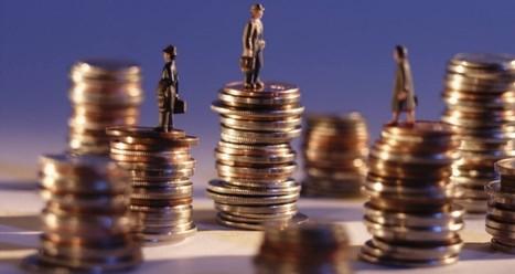Payables Place | The B2B Network Landscape: Payments (Part 3) | B2B Marketing | Scoop.it