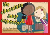 Un chocolate muy especial   Noticias, Recursos y Contenidos sobre Aprendizaje   Scoop.it