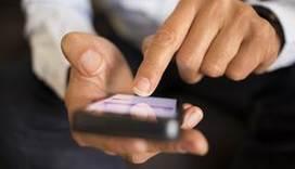 Uno de cada tres médicos en EE.UU recomienda aplicaciones | Gamificacion en Salud | Scoop.it