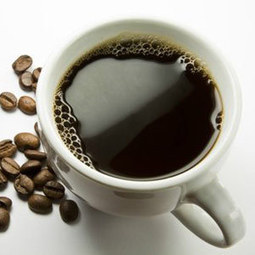 Study Shows Caffeine Has a Positive Effect on Memory | Five Regions of the Future | Scoop.it