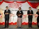 DuPont opens office in Myanmar | DuPont ASEAN | Scoop.it