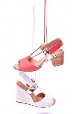 MS Mulher Sofisticada valoriza moda e conforto   Fashion Topics   Scoop.it