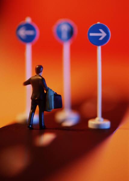Comment permettre à votre entreprise de s'adapter à une économiechancelante | Intelligence d'affaires | Scoop.it
