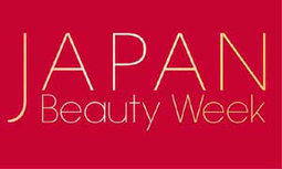 งาน Japan Cosmetics | Journalism | Scoop.it
