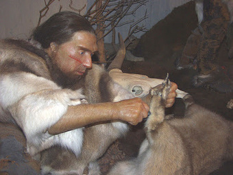 Neanderthal diet more varied than previously thought | Aux